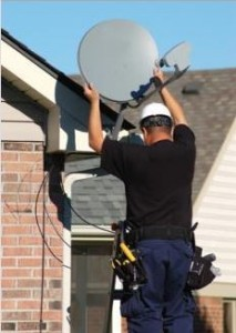 PTADStv_Accredited_Satellite_Repairs 23